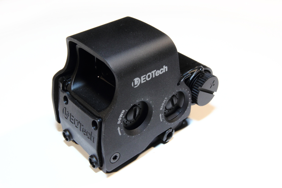 EoTech EXPS 3.0 / 2.0 - Image 1