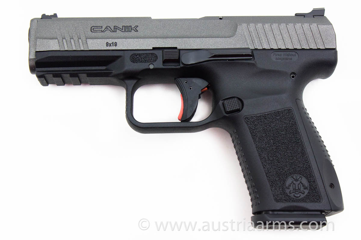 Canik TP9 SF Elite, 9x19 mm  - Image 1