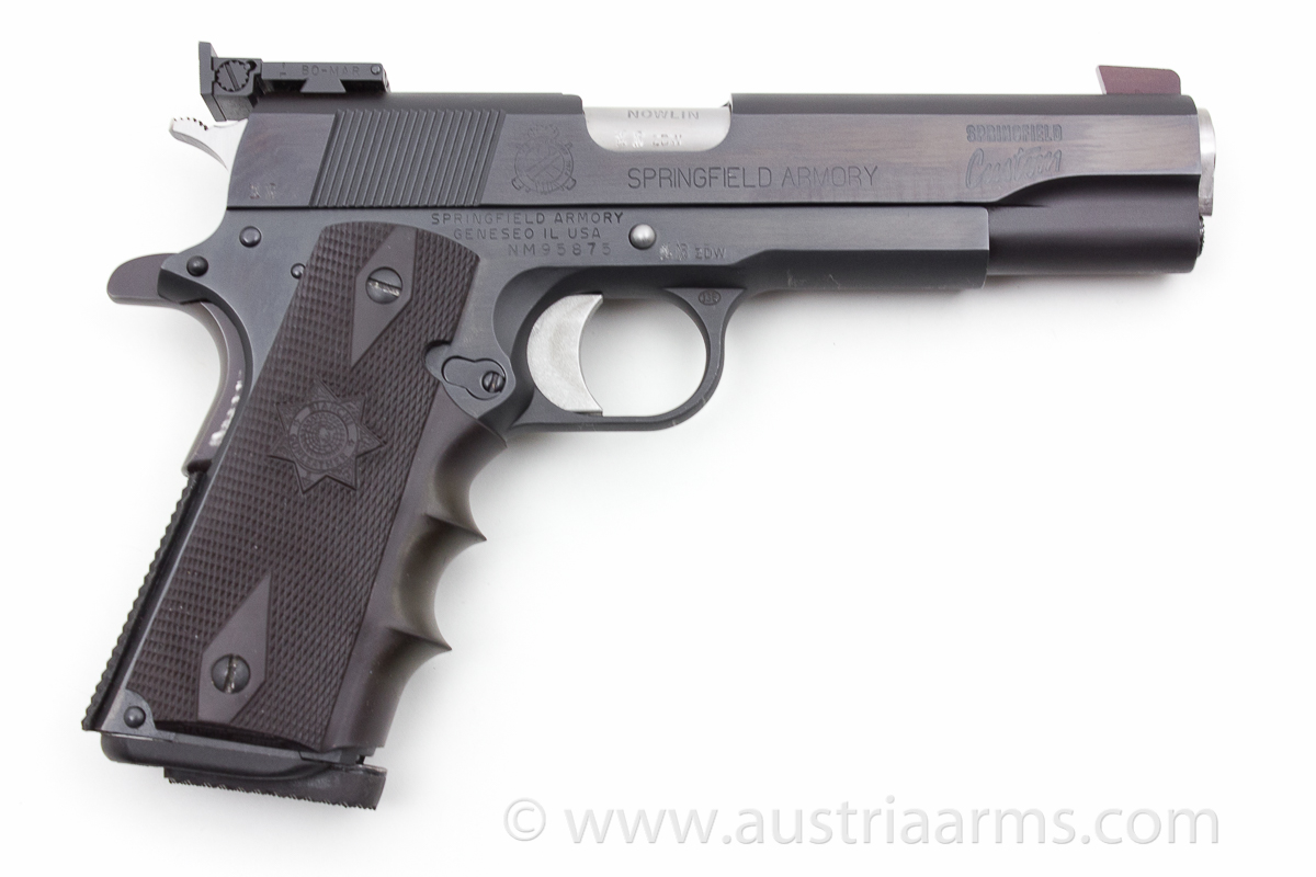 USED WEAPONS - Pistols and Revolvers - Taktische Waffe, Waffentechnik