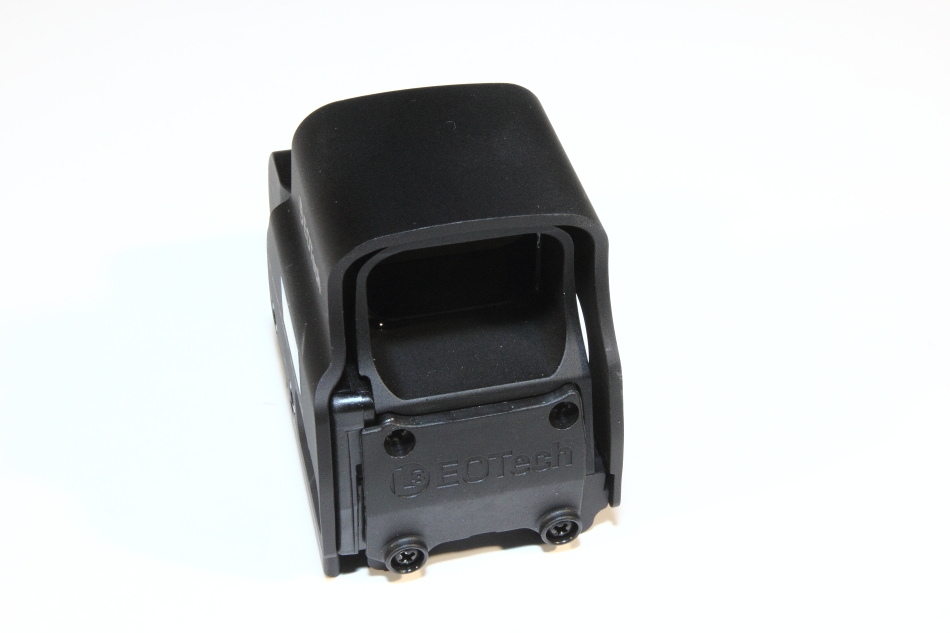 EoTech EXPS 2.0 / 2.2 - Image 2