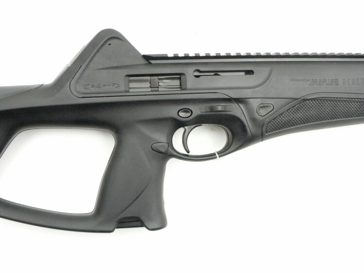 Beretta CX4 Storm Carbine, 9 x 19 mm - Image 2