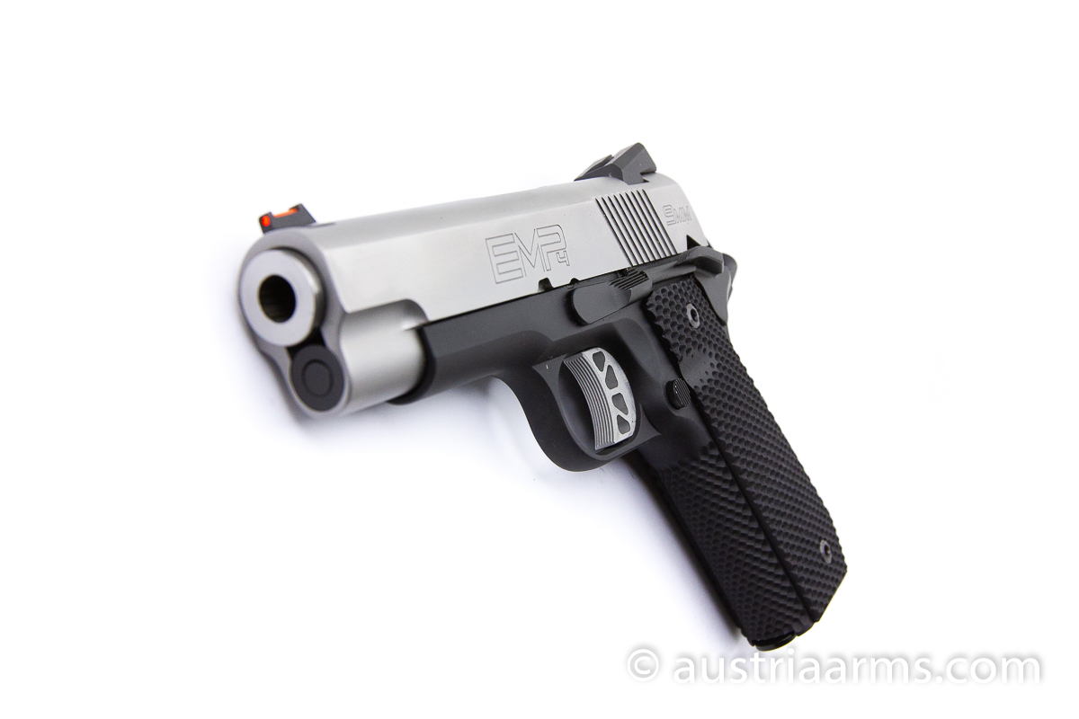Springfield Armory EMP, 9x19mm - Image 2