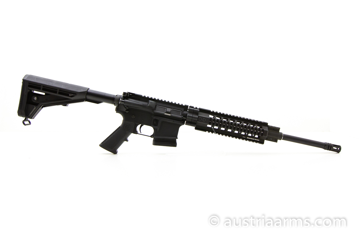 Oberland Arms OA15 Contractor Series, 16.5 Zoll, .223 Rem. - Image 2