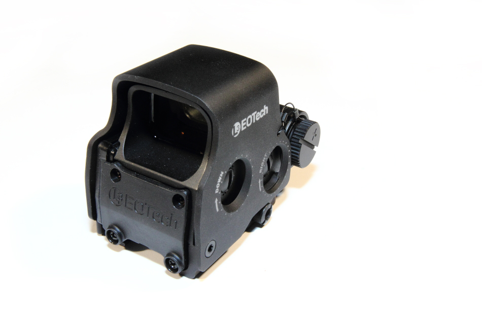 EoTech EXPS 3.0 / 2.0 - Image 3