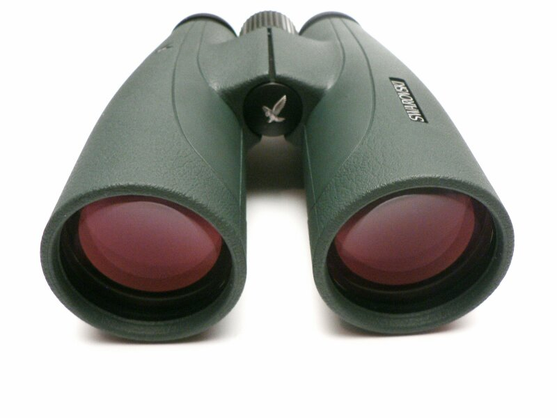 Swarovski SLC 10 x 56 Binocular - HIGH DEFINITION NIGHT SIGHT- - Image 3