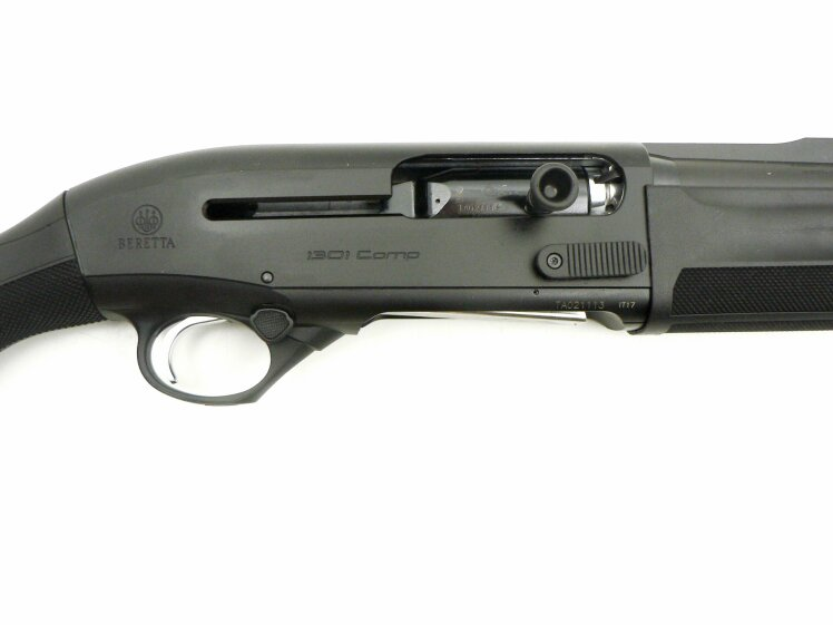 Beretta A1301 Competition, 12/76 - Image 3