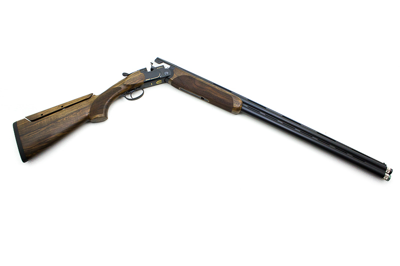 Beretta 692 Sporting Black Edition, 12/76 - Image 3