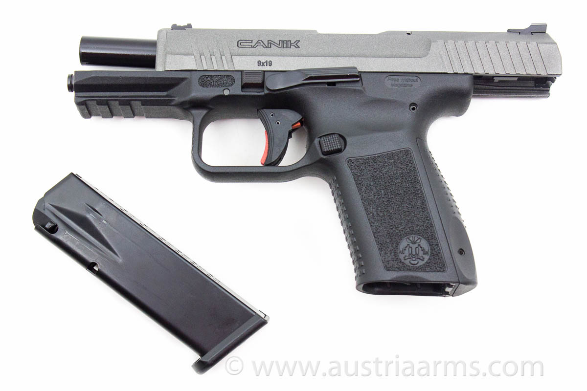 Canik TP9 SF Elite, 9x19 mm  - Image 3