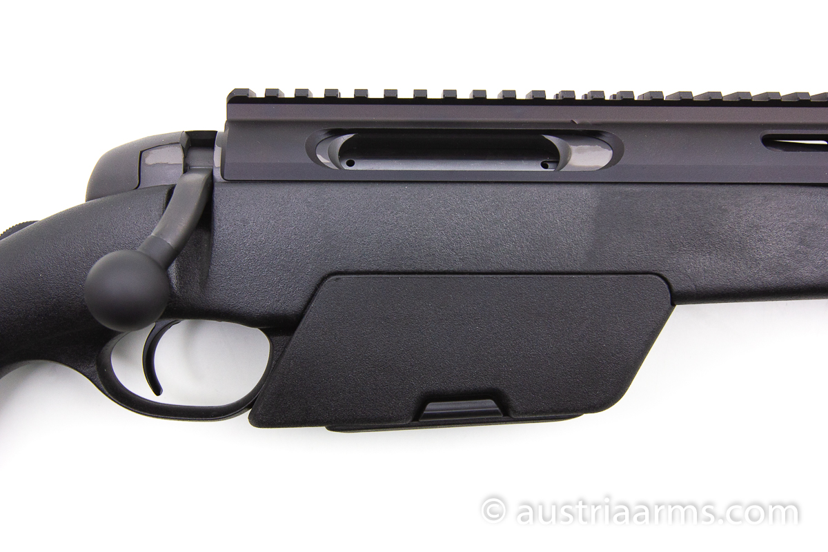 Steyr Arms SSG04 A1, .308 Win - Image 3