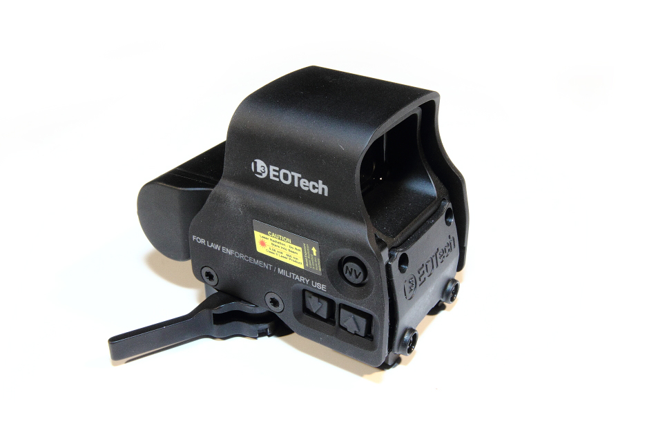 EoTech EXPS 3.0 / 2.0 - Image 4