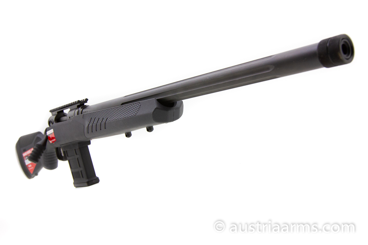 Savage Mod. 110 Tactical, .308 Win - Image 4