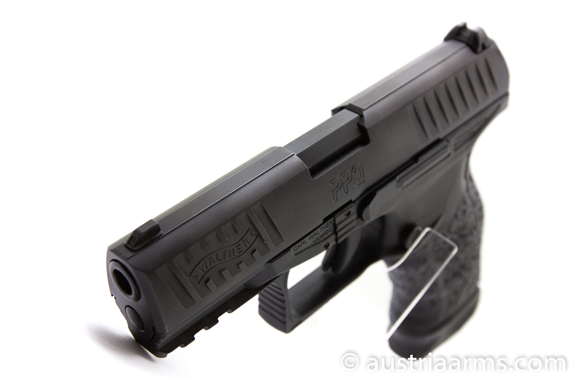 Walther PPQ M2, 9 x 19 mm - Image 4