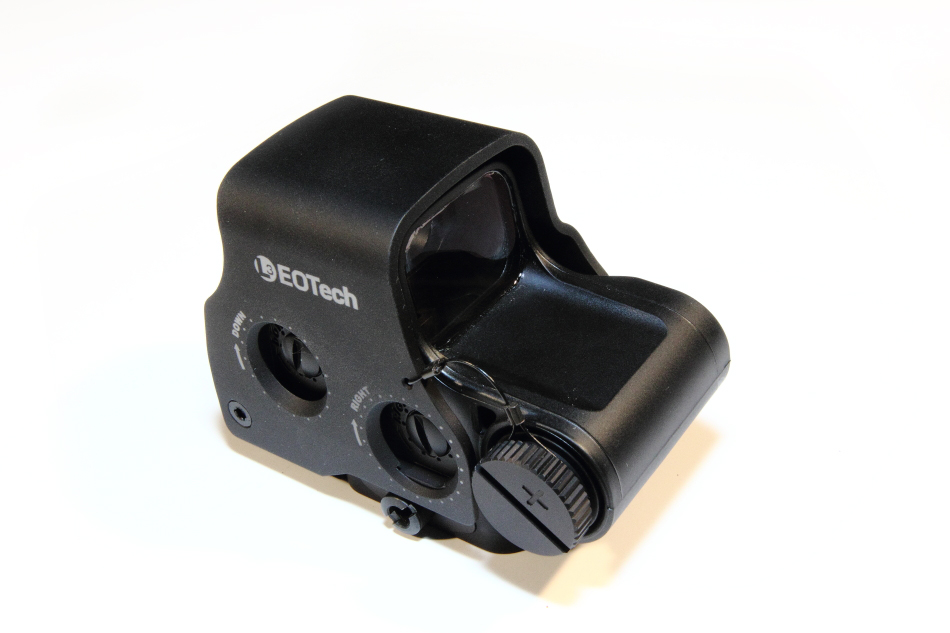 EoTech EXPS 3.0 / 2.0 - Image 5