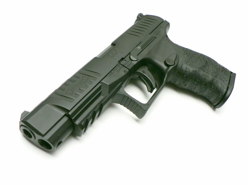 Walther PPQ M2, 9 x 19 mm - Image 5