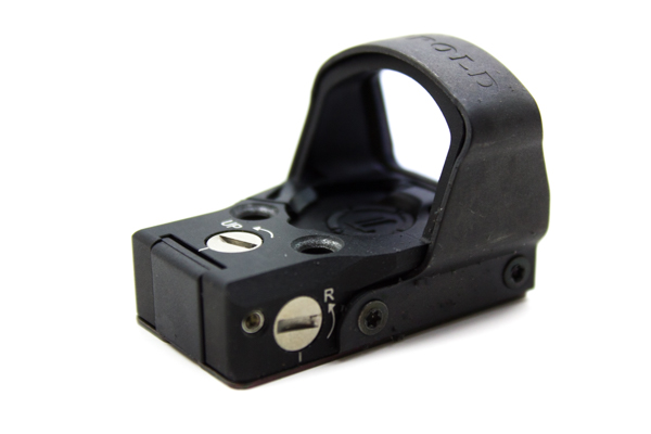 Leupold Deltapoint - Image 5