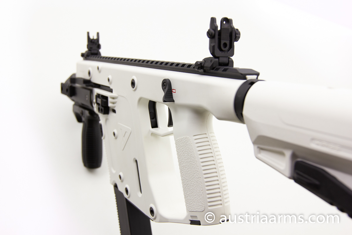 Kriss Arms Vector CRB 22, .22 LR - Image 5