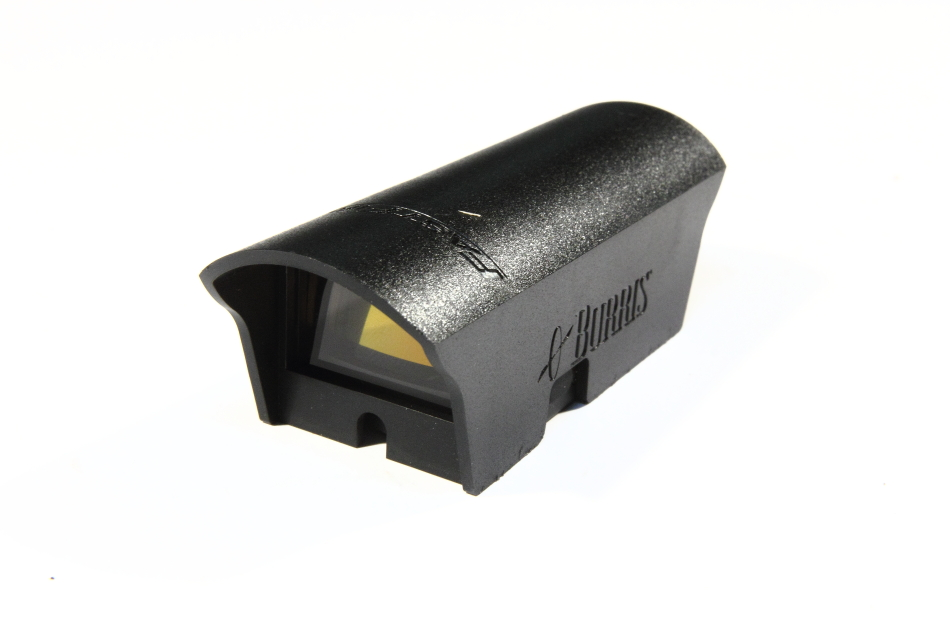 Burris Fastfire red dot reflex sight   - Image 6