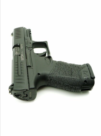 Walther PPQ M2, 9 x 19 mm - Image 6