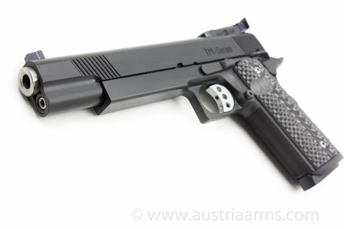 STI Europe TM Series, 9 x 19 mm und .45 ACP - Image 6