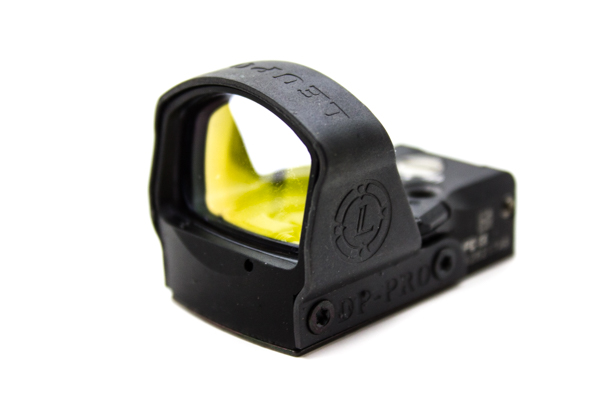 Leupold Deltapoint - Image 6