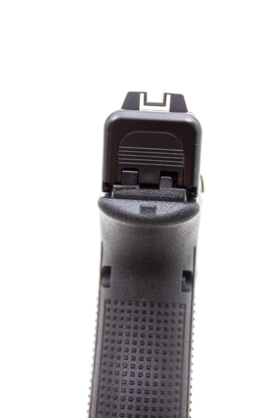 Glock 19 Gen5, Generation 5, 9 x 19 mm - Image 6