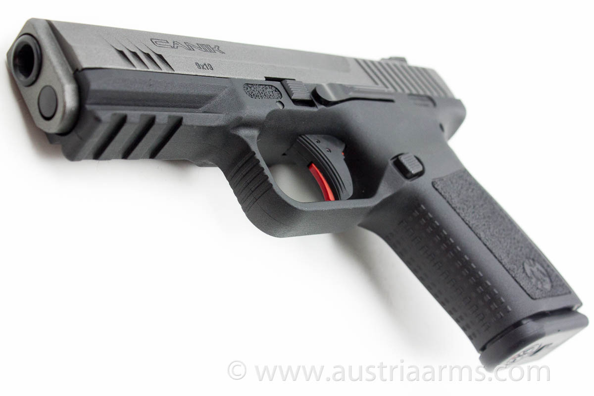 Canik TP9 SF Elite, 9x19 mm  - Image 6