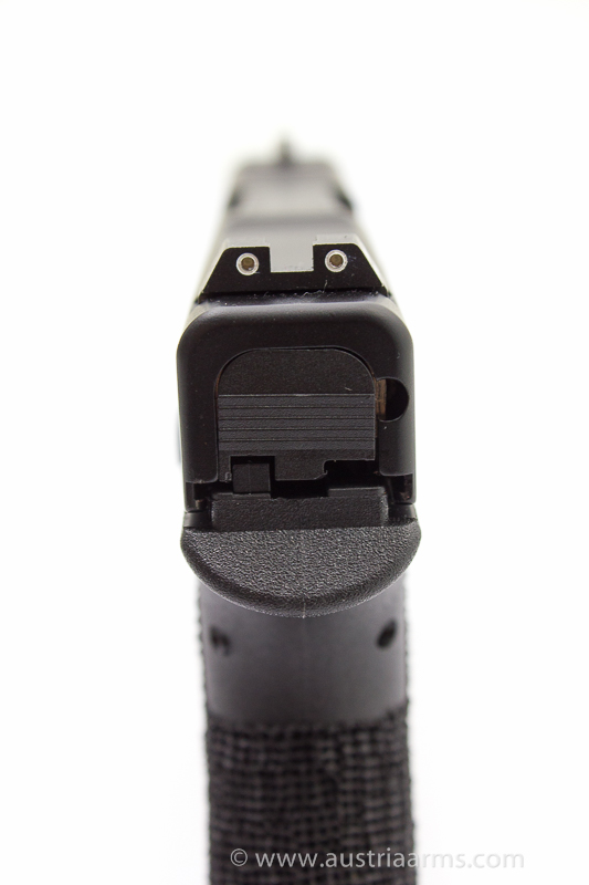 ZEV Technologies G42 Gunfighter, 9 x 19 mm - Image 6