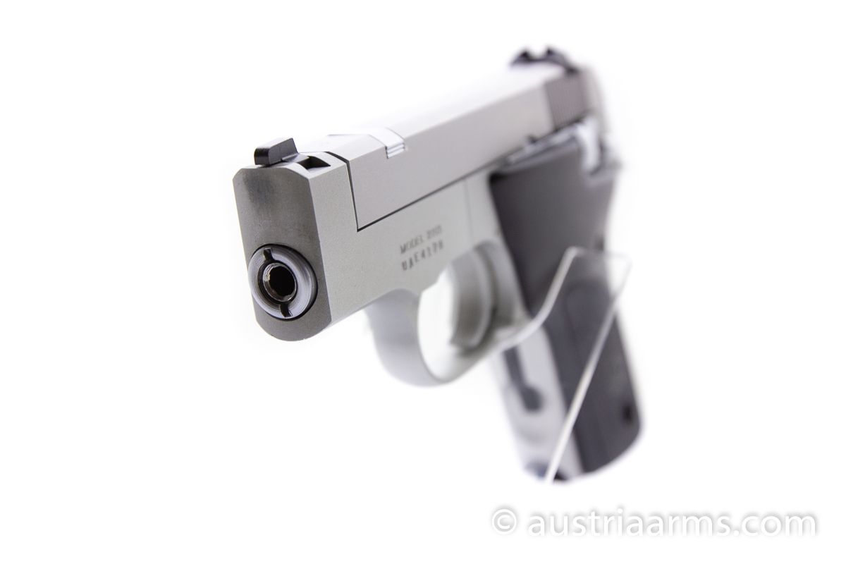 Smith & Wesson 2213, .22 LR - Image 6