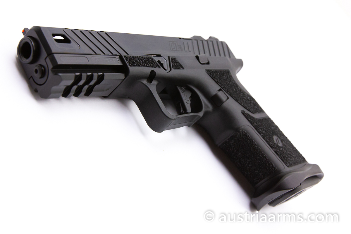 Zev Technologies OZ9, 9 x 19 mm - Image 6